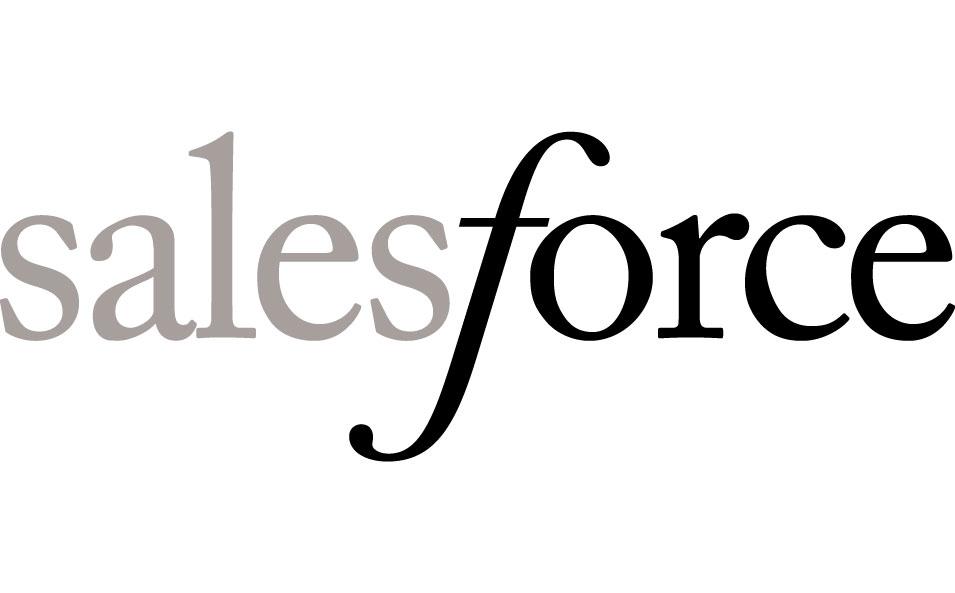 salesforce-default.jpg
