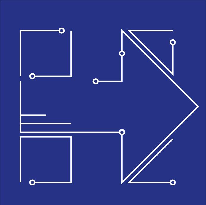 Tech-H.png