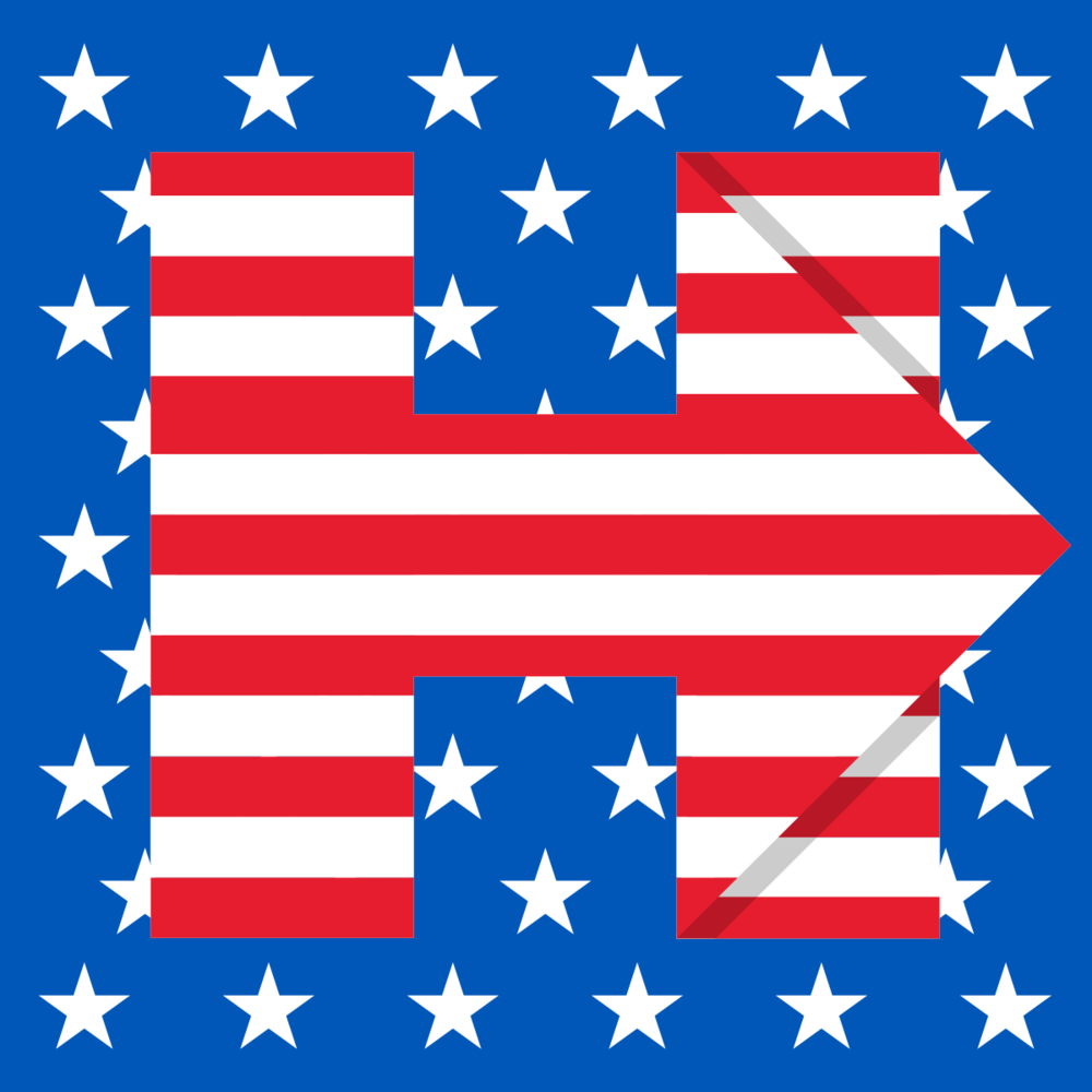 Fourth-of-July-H-070116a.png