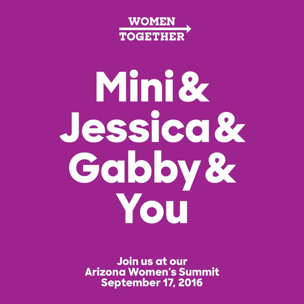 AZ-womens-summit-announcement-2.png