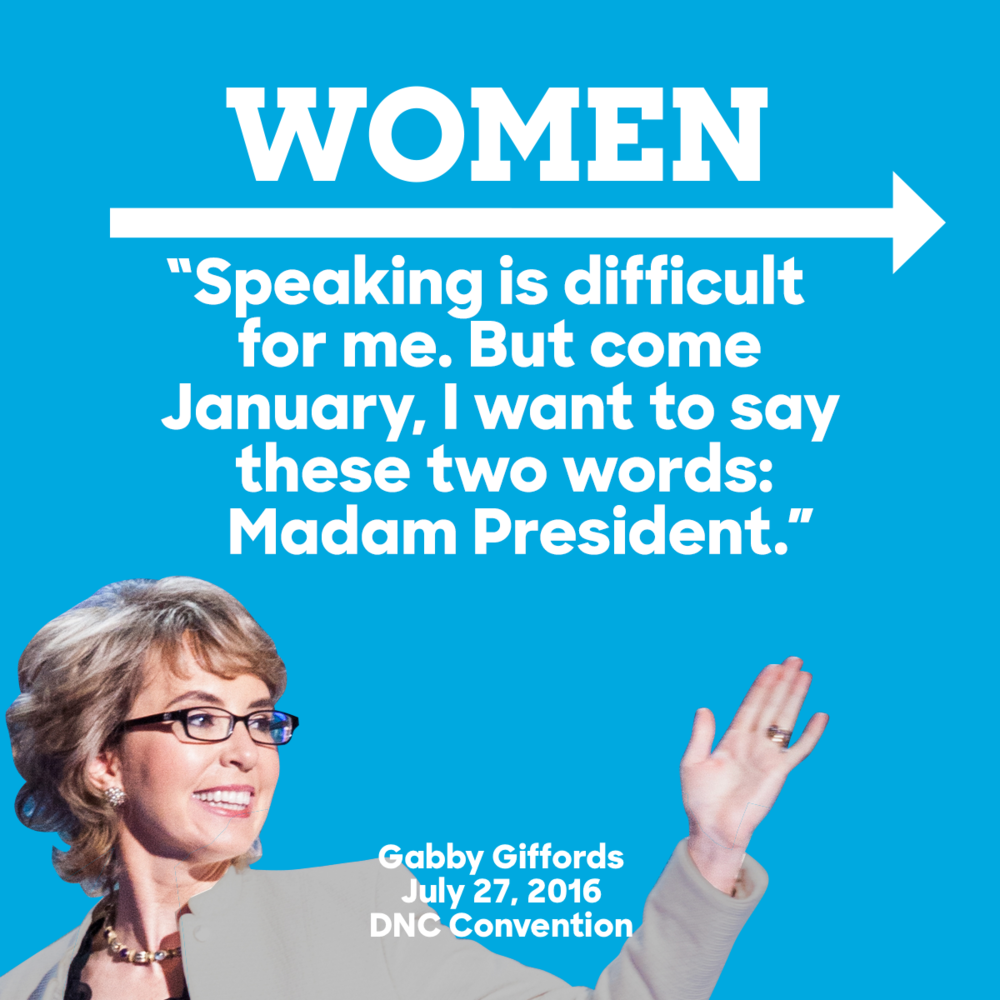 AZ-womens-summit-gabby-giffords-2.png