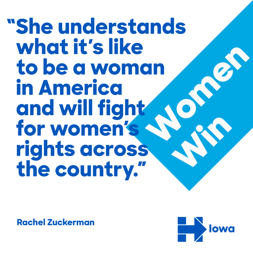 Quote-Women-Win-080116-Option1E.png