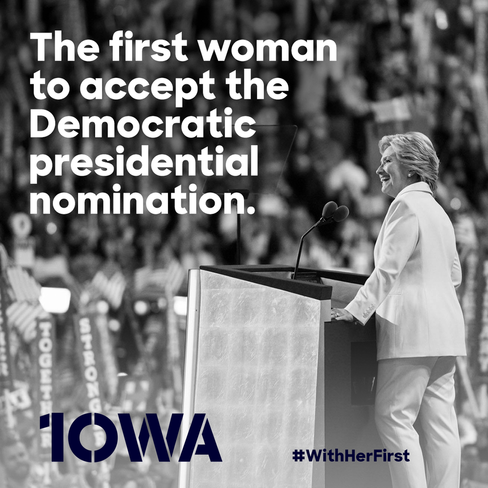 IA-GOTV-FIRST-hrc-facts-090916-4.png