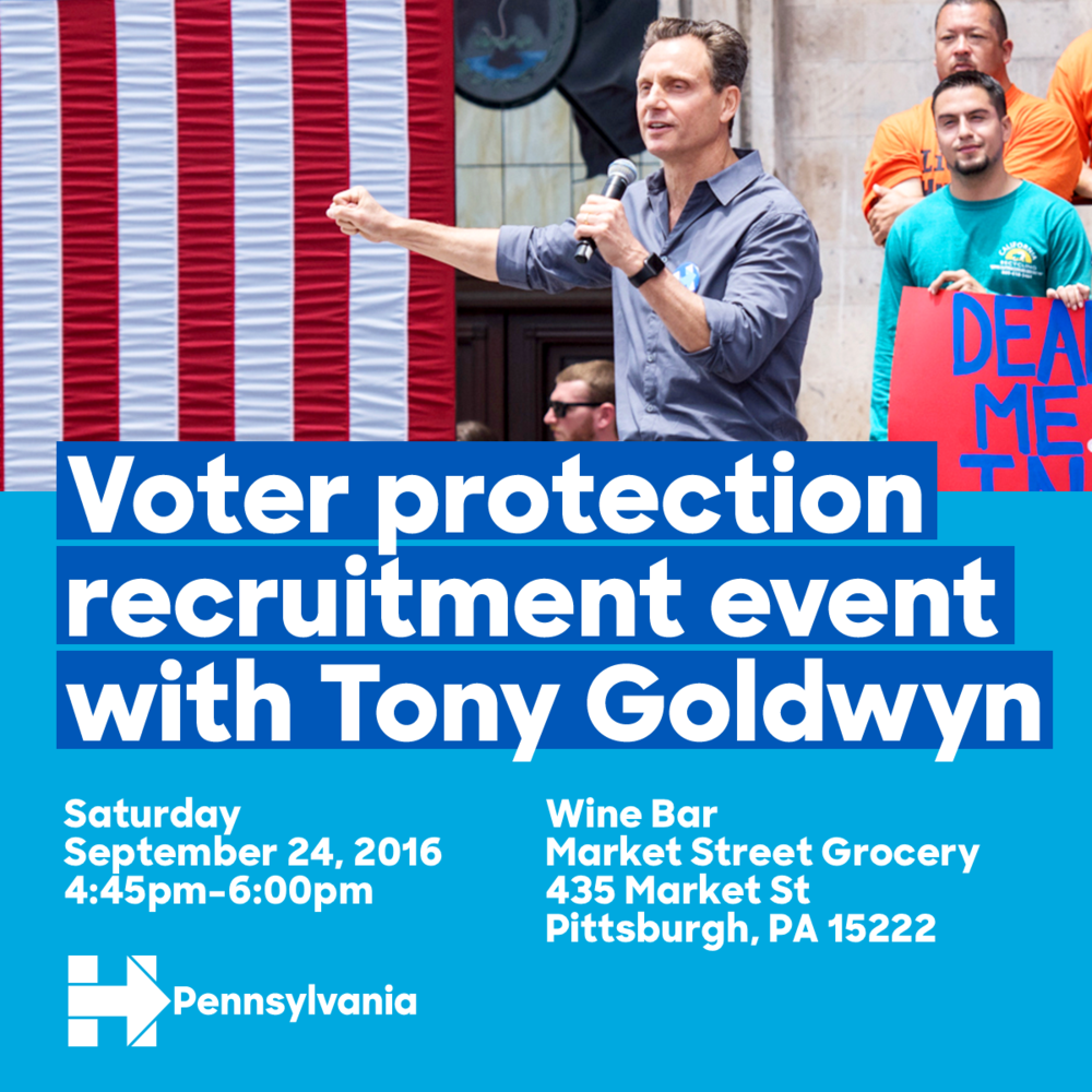 PA-Tony-Goldwyn-Event-092016 (1).png