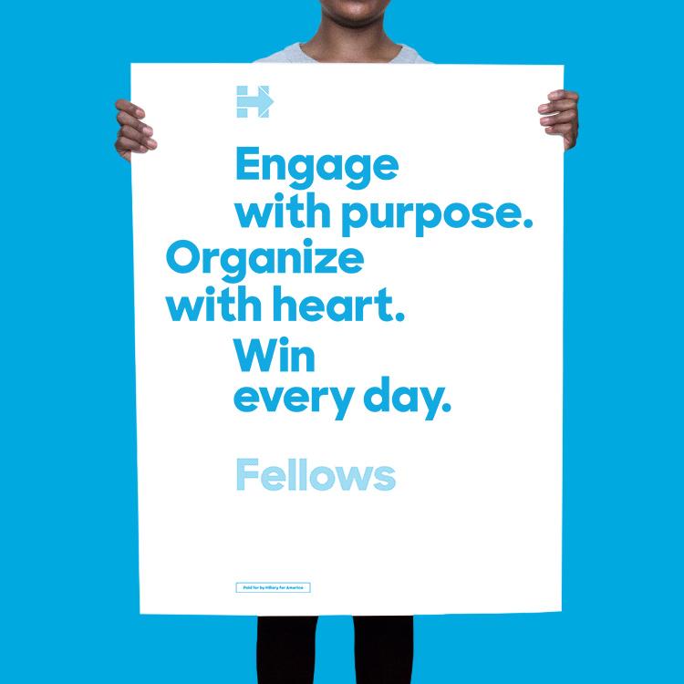 State-subbrands-Fellows-2-1500x750-093016.jpg