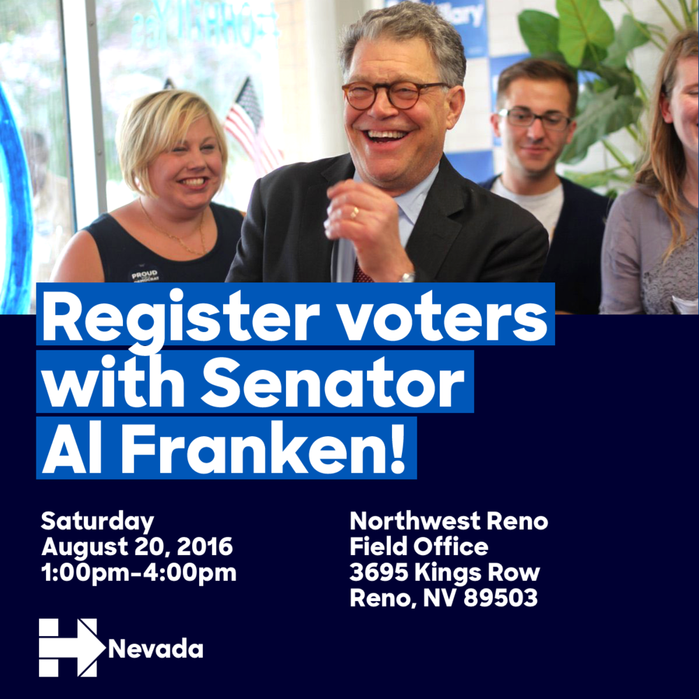 NV-register-al-franken-081816.png