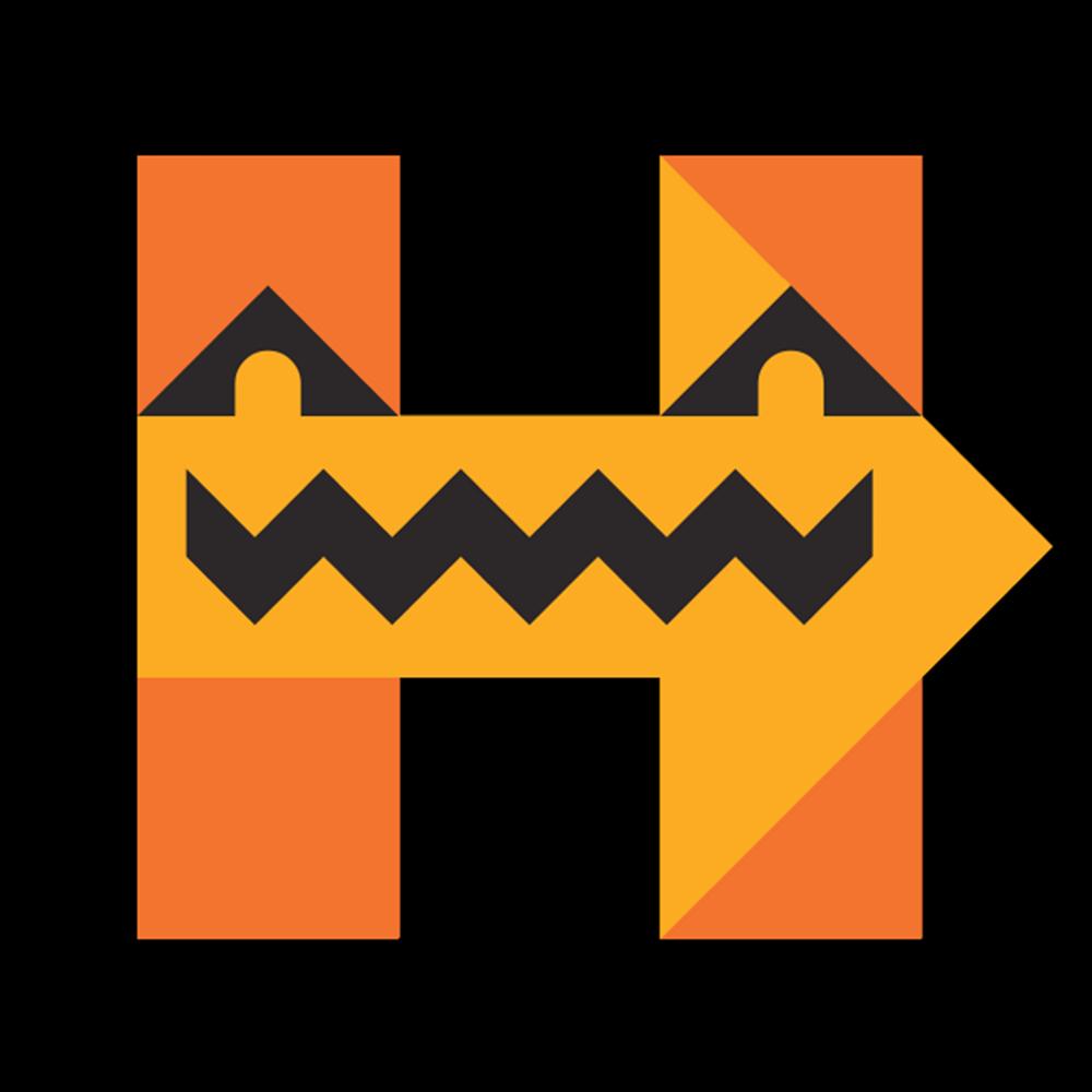 Halloween-H.png