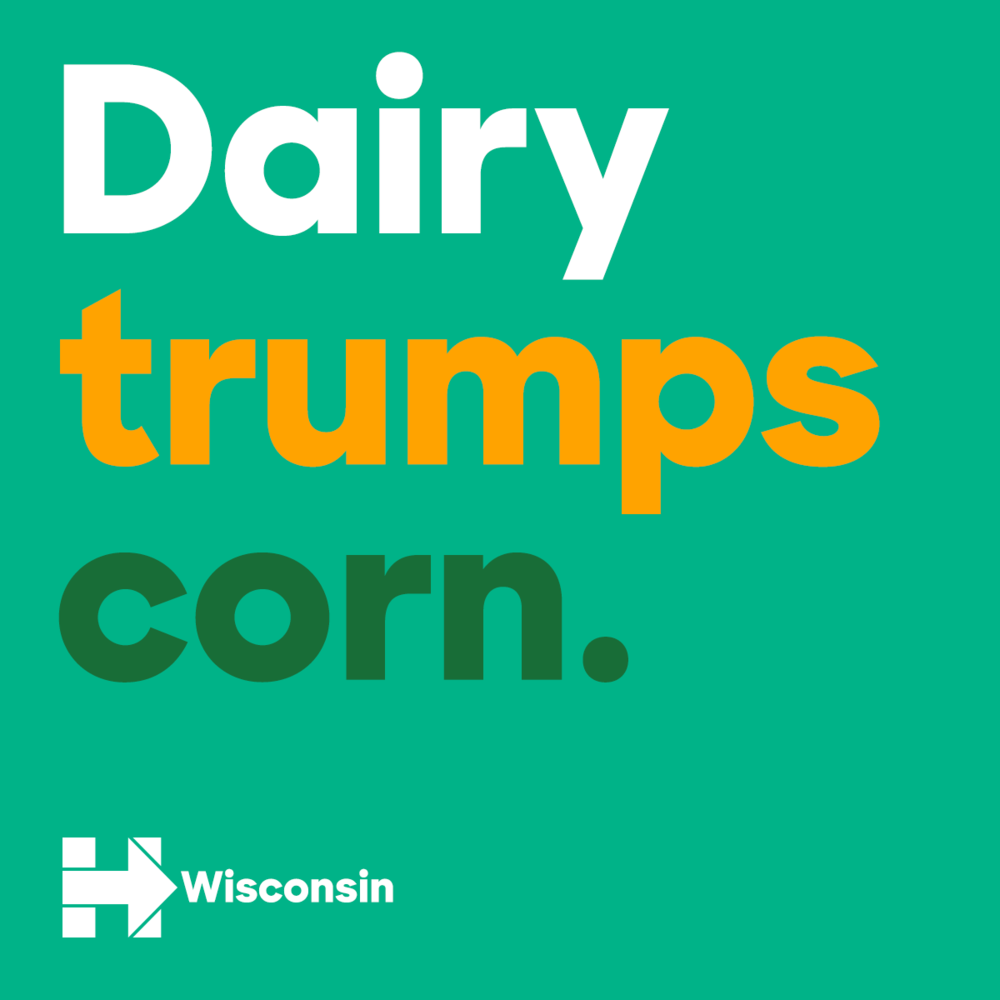 WI-Weekend-of-Action-091316.png