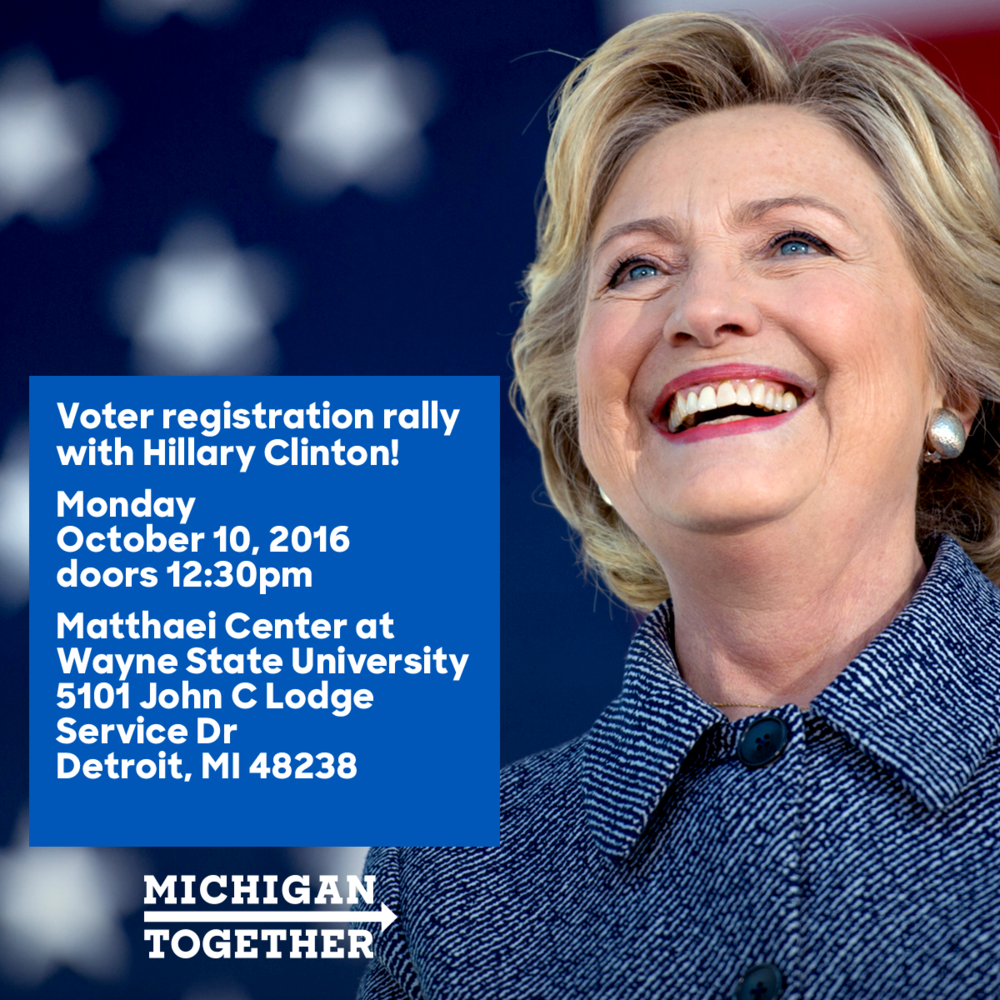 MI-Meet-HRC-100716-FB.png