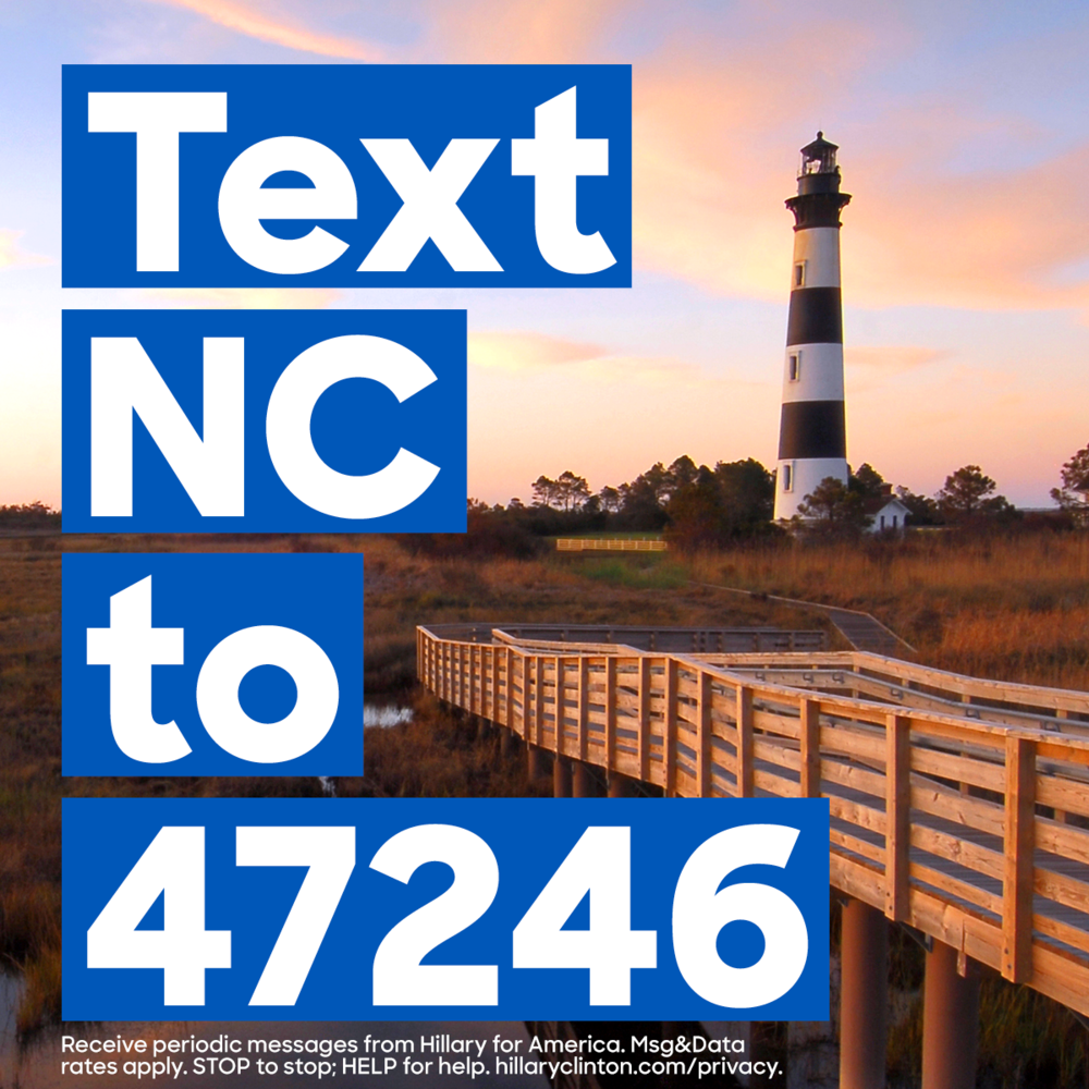 SMS-FB-NC-photo-share-060616.png