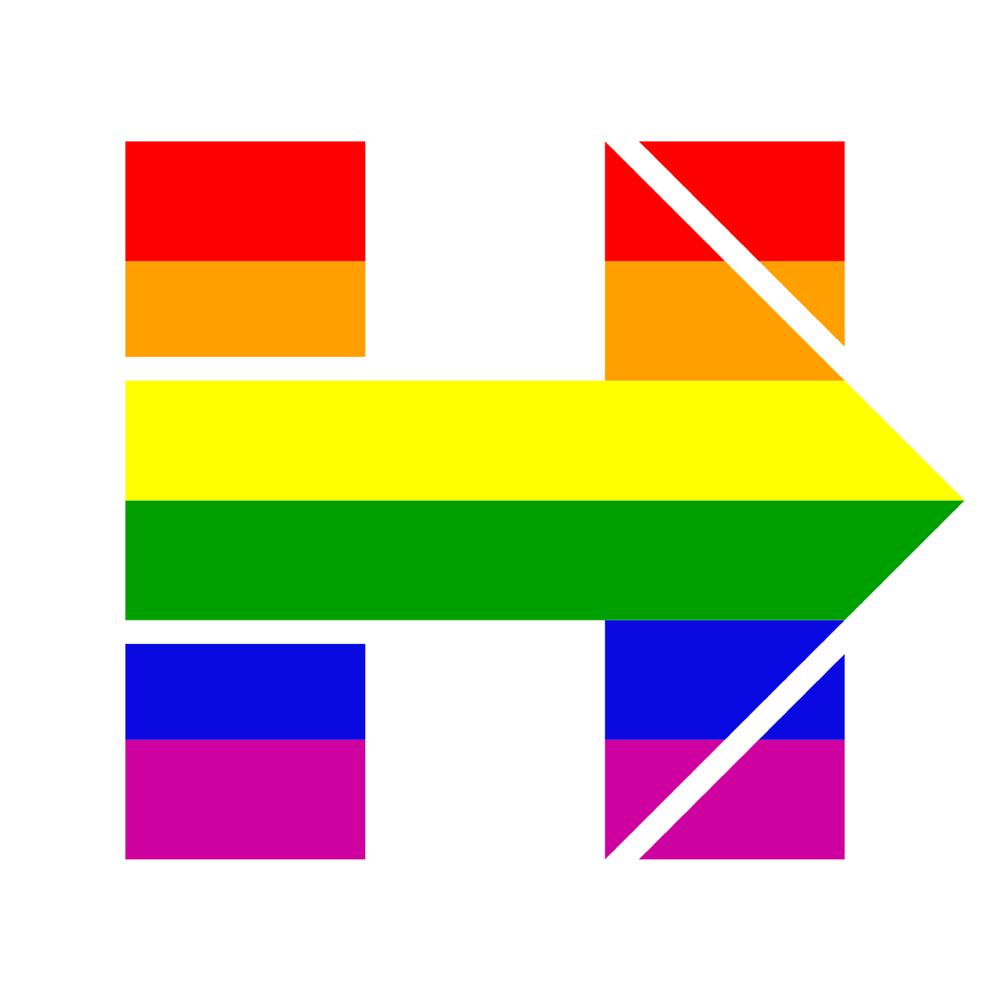 Pride-H.png