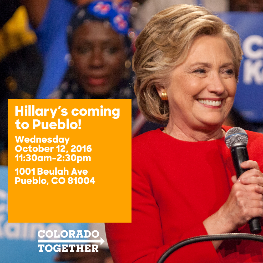 CO_HRC-In_pueblo-100916-4.png