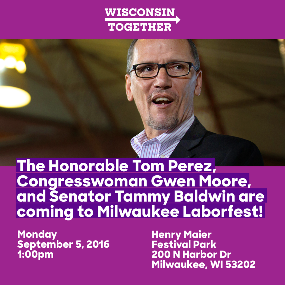 WI-Tom-Perez-090216-2 copy.png