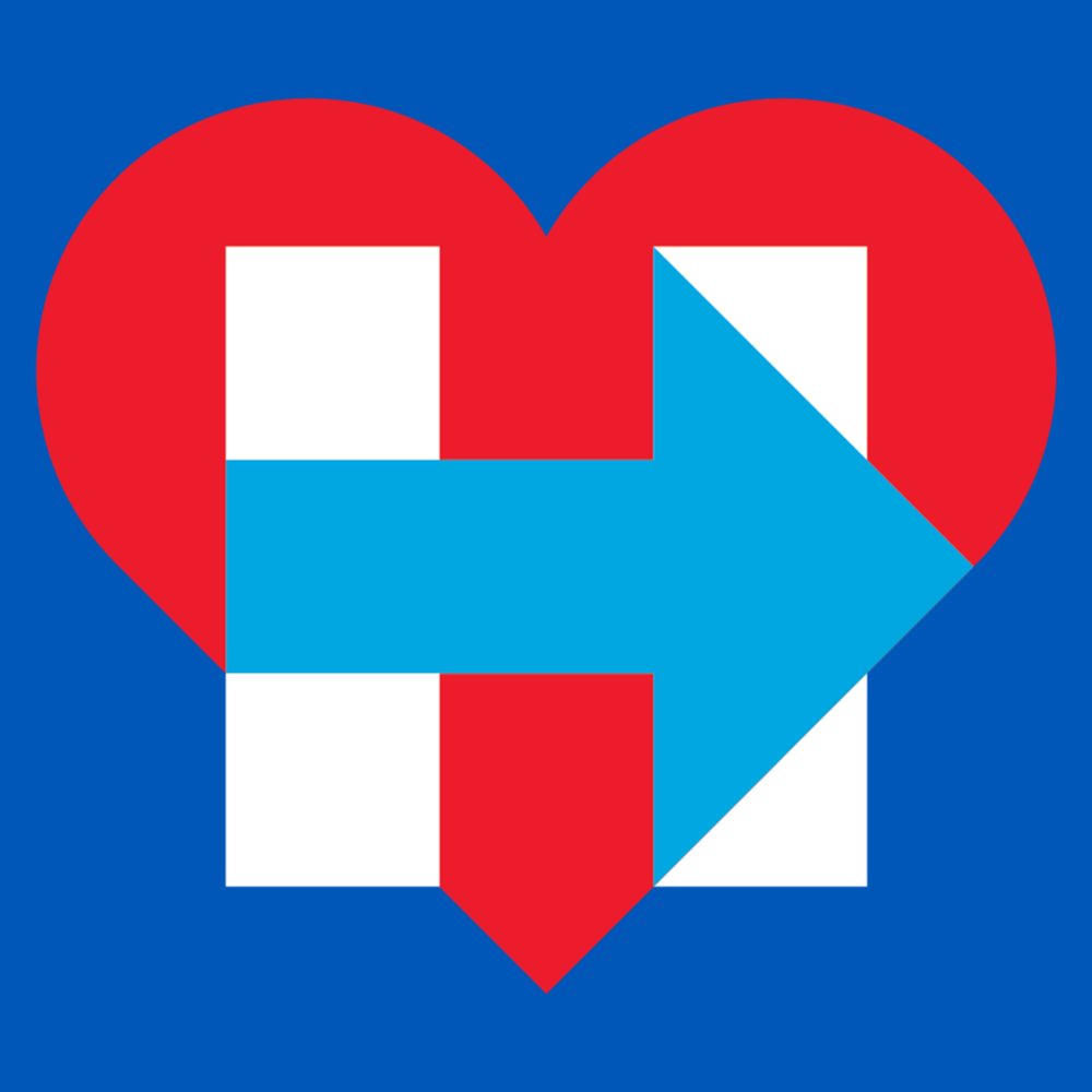 4-HFA-HEART-FB-072816.png