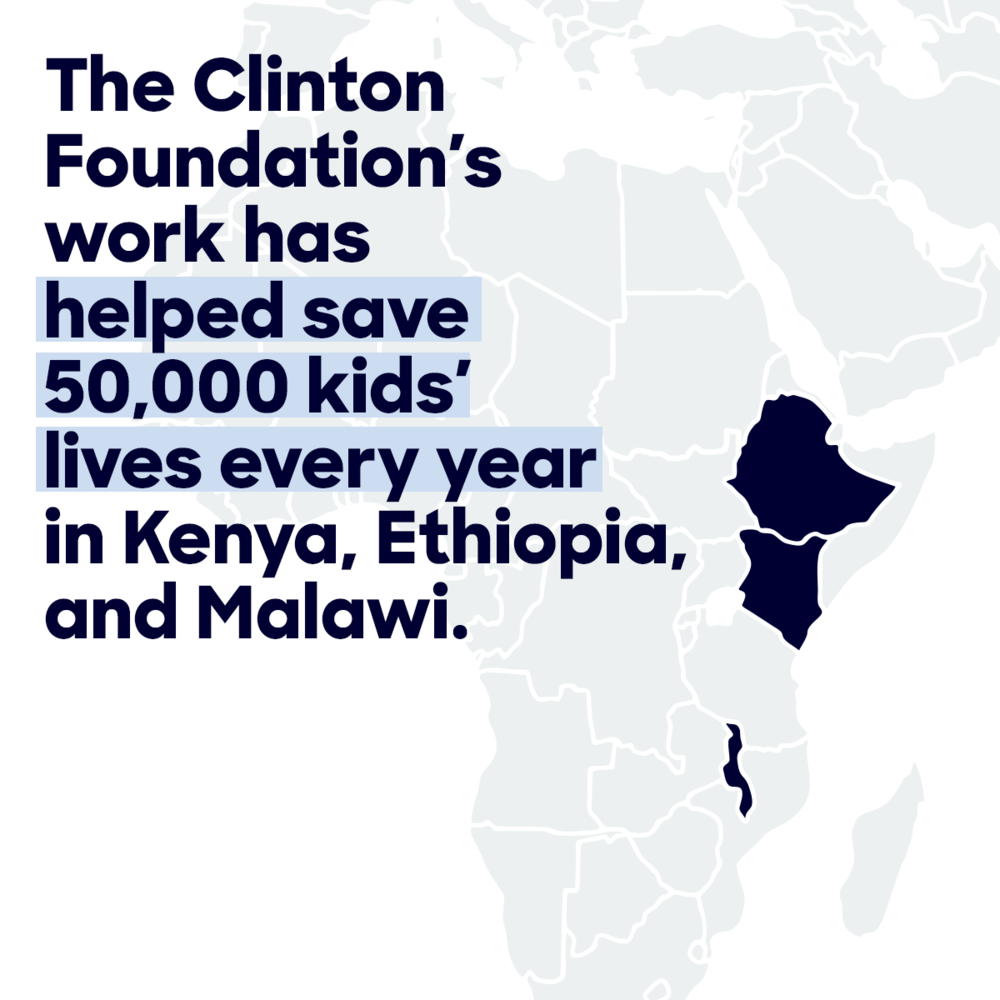 foundation-Clinton-prevent-deaths-fb-082516.png