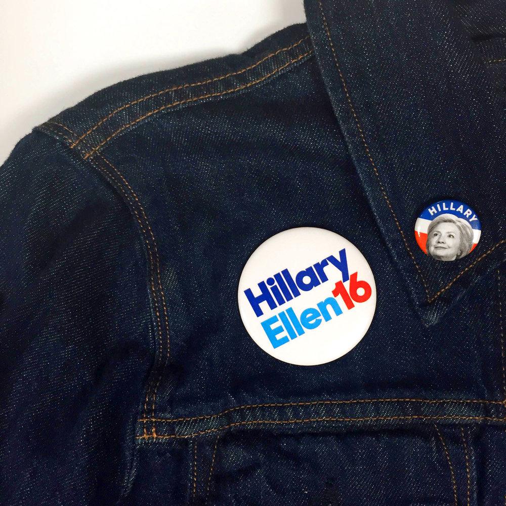 HRC-Ellen-button-052516.jpg