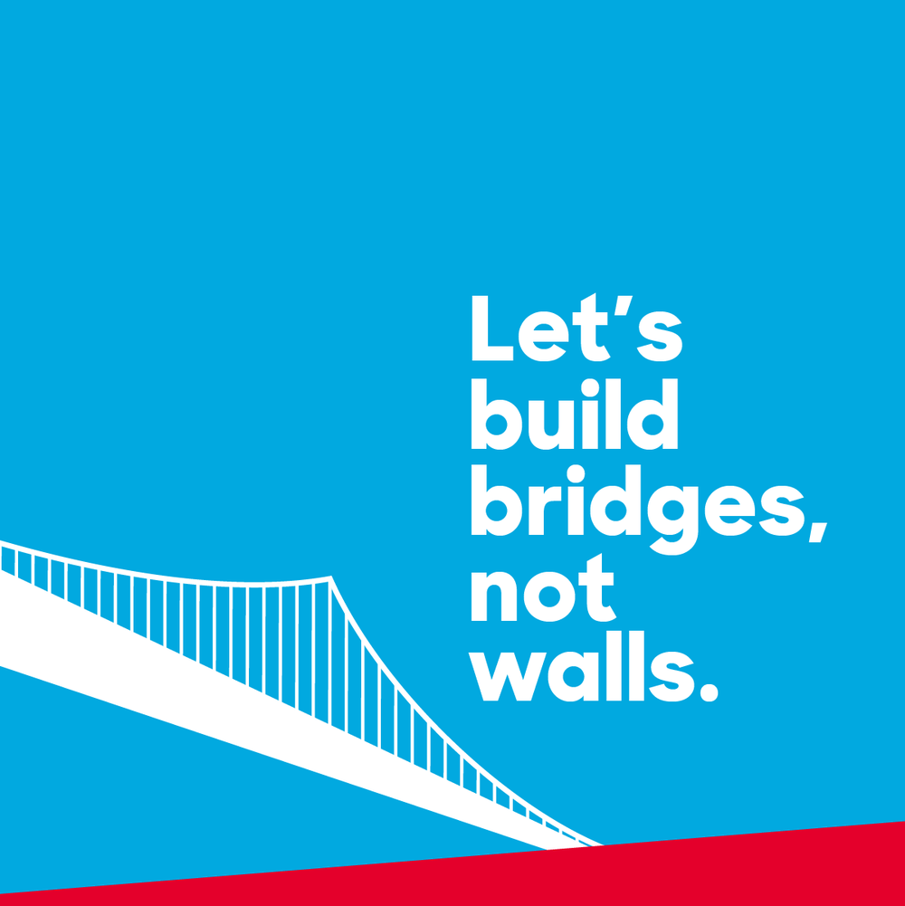 infrastructure-build-bridge-fb-052516b.png