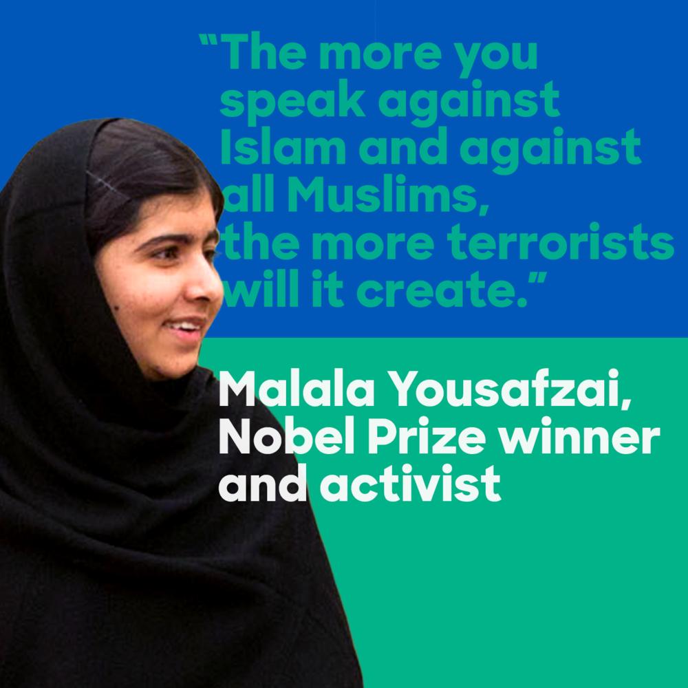 Malala-Facebook-042716.png