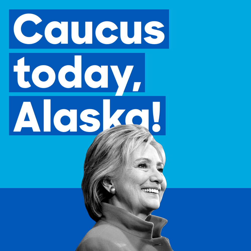 fb-caucus-today-AK.png