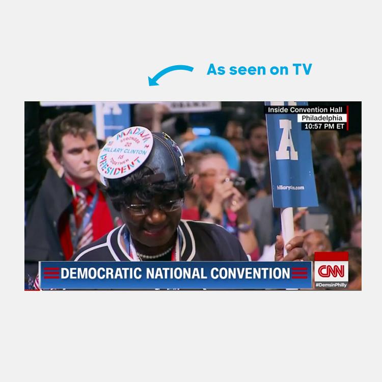 9-CNN.jpg
