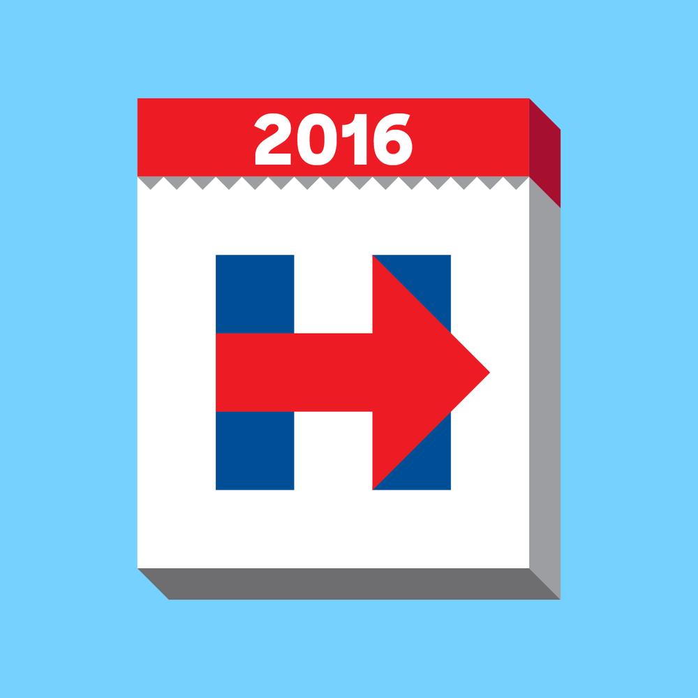Calendar-H.png