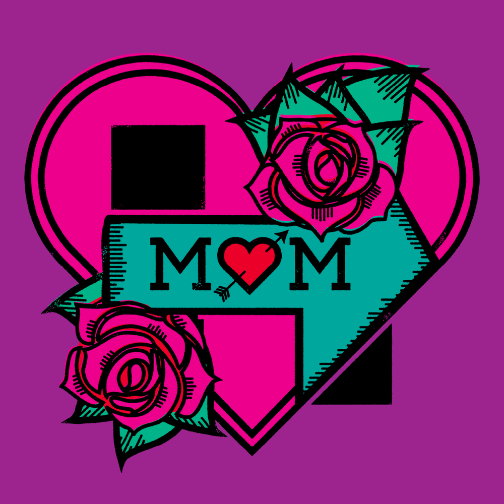 H-Mothers-Day-050516A3.png