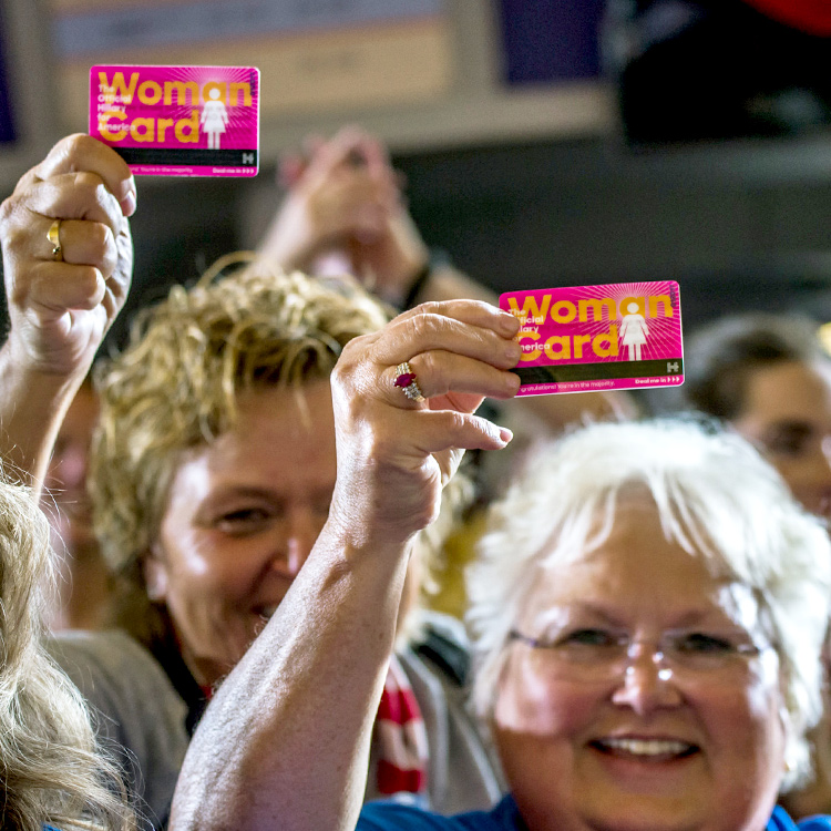 7-WomanCard-img.jpg