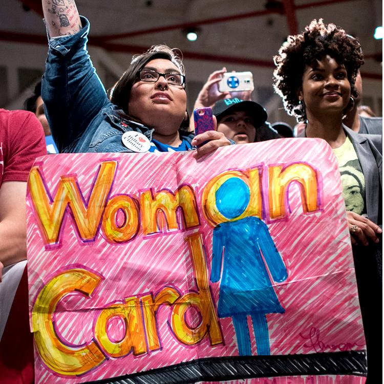 6-WomanCard-img.jpg