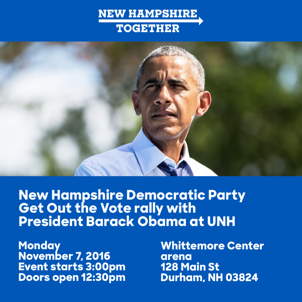 NH-POTUS-UNH-rally-FB-110416.png