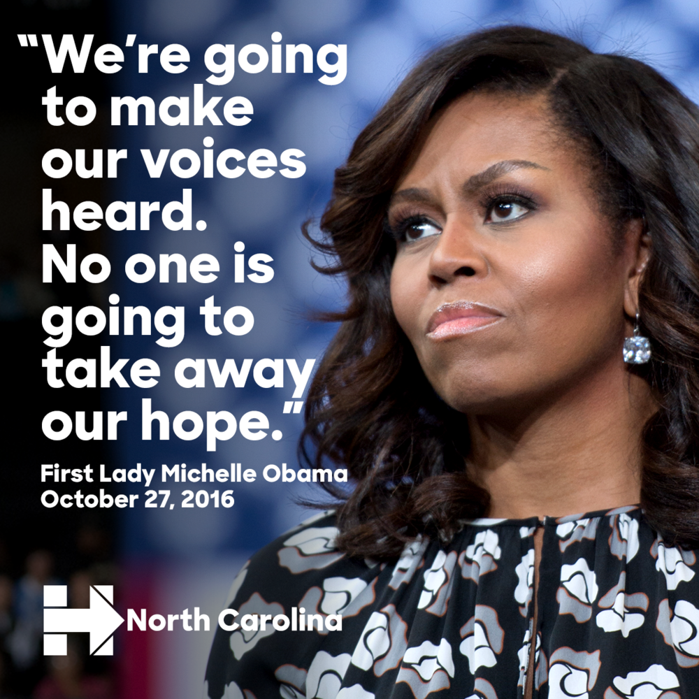 NC-HRC-FLOTUS-Quotes-110216-3.png