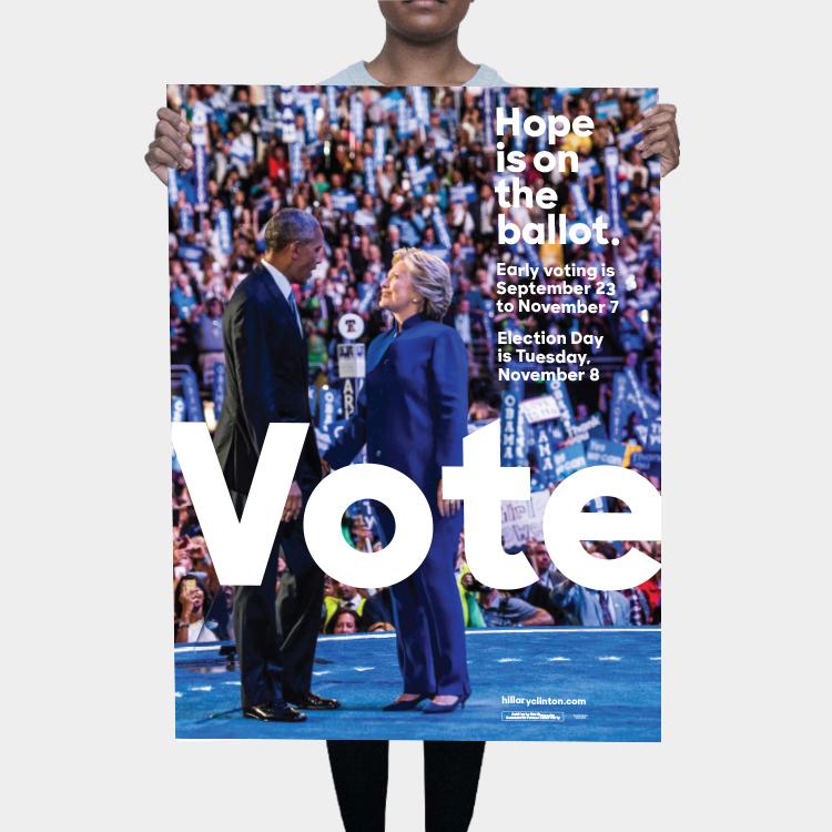 poster-VOTE.jpg