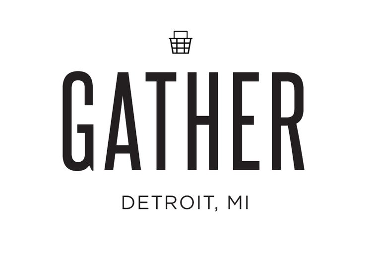 Gather Detroit