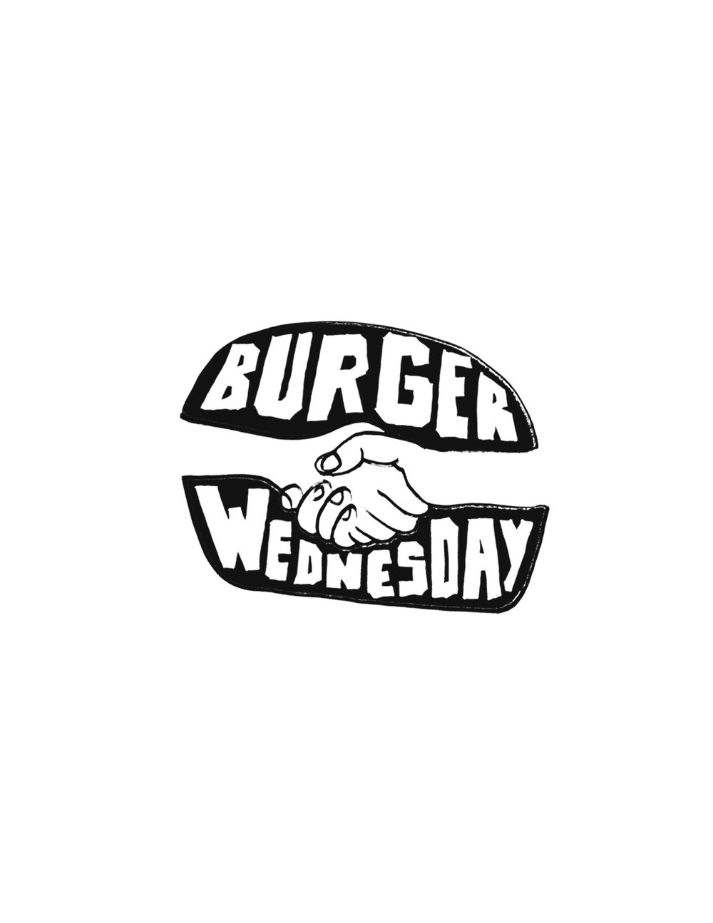 burger wednesday logo.jpg