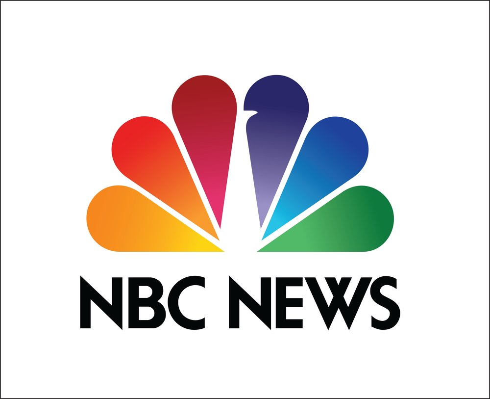 NBCNEWS_stacked_white_bkgd_color_peacock-GRADIENT.jpg