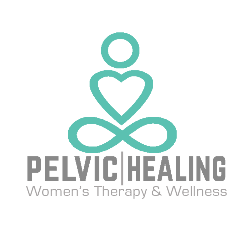 Pelvic Healing Physical therapy & wellness