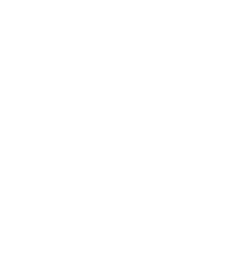 breakfast and lunch option | Raleigh, North Carolina | Michaels English Muffins