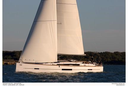 dufour500-grand-large-7.jpg