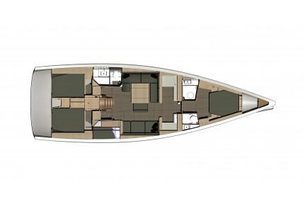 dufour500-grand-large-13.jpg