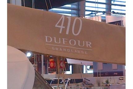 dufour-410-grand-large-8.jpg