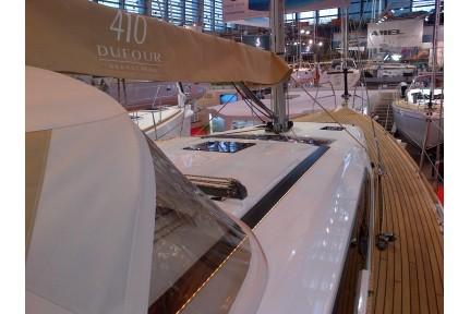 dufour-410-grand-large-7.jpg