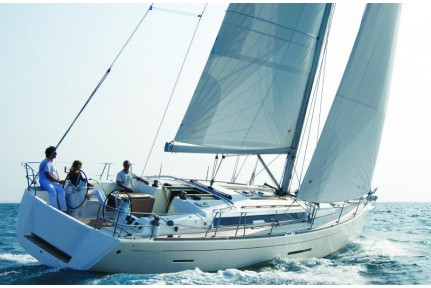 dufour450-grand-large-5.jpg