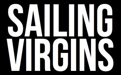 sailing virgins.jpg
