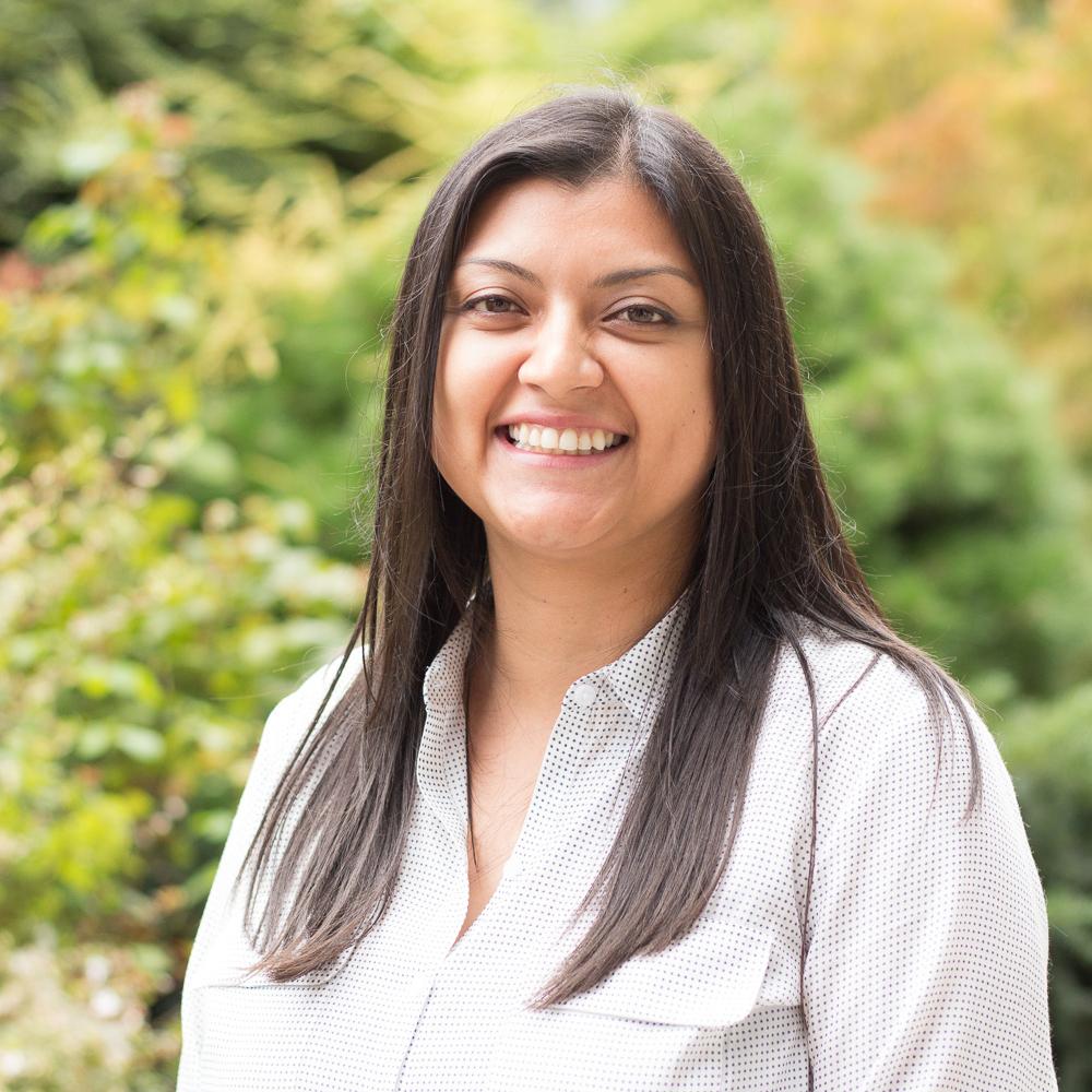 Angela Flores-Marcus_square.jpg