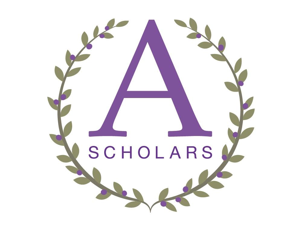 Alfie+Scholars+Logo.jpg