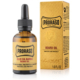 We also stock the Proraso Beard range. Proraso does a beard oil to help with course textured beards, a beard balm to control that itch from a new beard growing in and a moustache wax to keep hairs in place.