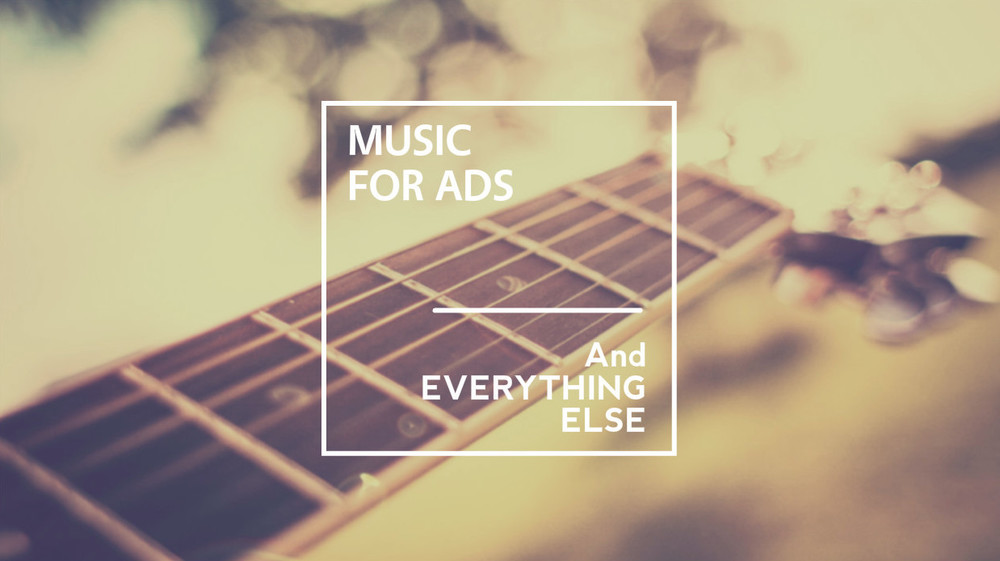 Music_for_ads