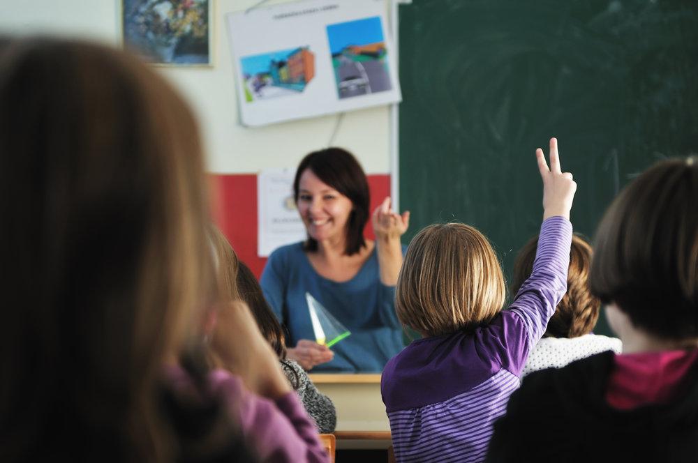 school-1a-47-1473.jpg