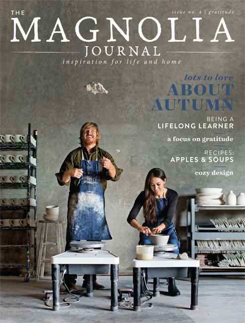 Magnolia Journal Cover.jpg
