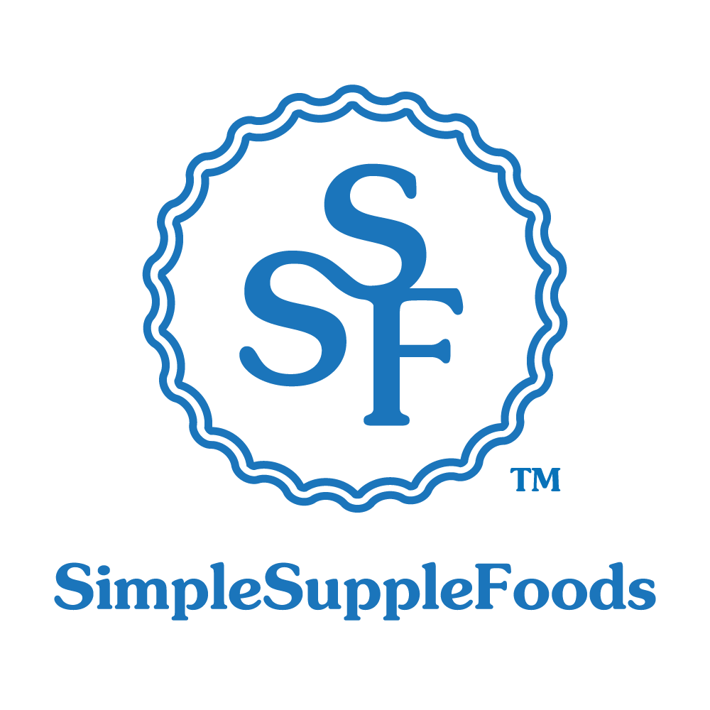 Simple Supple Foods