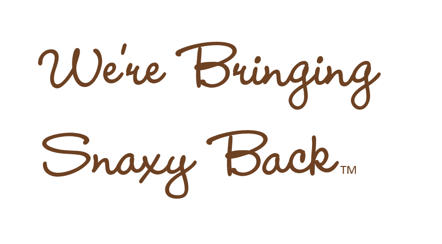Snaxy Back Slogan Image-1.png